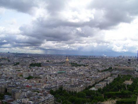 parizsi_panorama.jpg